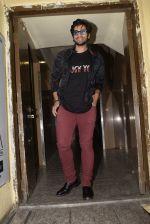 Ali Fazal at the Screening Of Gullyboy in Pvr Juhu on 13th Feb 2019 (96)_5c6525dad8d39.jpg