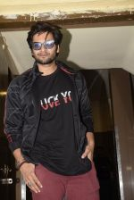Ali Fazal at the Screening Of Gullyboy in Pvr Juhu on 13th Feb 2019 (97)_5c6525dc804db.jpg