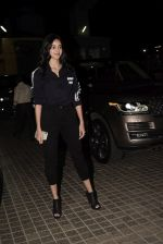 Ananya Pandey at the Screening Of Gullyboy in Pvr Juhu on 13th Feb 2019 (36)_5c65260776705.jpg