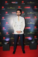Ayushmann Khurrana at the 4th Edition of Annual Brand Vision Awards 2019 on 13th Feb 2019 (7)_5c652542c8eab.jpg