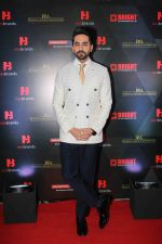 Ayushmann Khurrana at the 4th Edition of Annual Brand Vision Awards 2019 on 13th Feb 2019 (8)_5c65254565b92.jpg