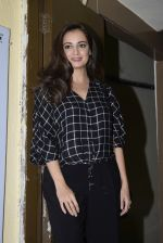 Dia Mirza at the Screening Of Gullyboy in Pvr Juhu on 13th Feb 2019 (57)_5c6526a5cb818.jpg