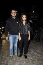 Dia Mirza at the Screening Of Gullyboy in Pvr Juhu on 13th Feb 2019 (58)_5c6526a7c2212.jpg