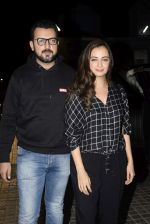 Dia Mirza at the Screening Of Gullyboy in Pvr Juhu on 13th Feb 2019 (61)_5c6526ad0563c.jpg