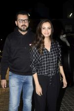 Dia Mirza at the Screening Of Gullyboy in Pvr Juhu on 13th Feb 2019 (62)_5c6526ae9eb84.jpg
