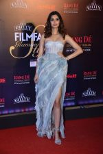 Diana Penty at Flimfare Glamour And Style Awards on 13th Feb 2019 (5)_5c6524be75bfa.jpg