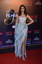 Diana Penty at Flimfare Glamour And Style Awards on 13th Feb 2019 (6)_5c6524c017e9d.jpg
