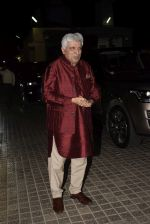 Javed AKhtar at the Screening Of Gullyboy in Pvr Juhu on 13th Feb 2019 (39)_5c6526d05abcc.jpg