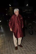 Javed AKhtar at the Screening Of Gullyboy in Pvr Juhu on 13th Feb 2019 (40)_5c6526d1e0b0f.jpg
