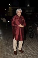 Javed AKhtar at the Screening Of Gullyboy in Pvr Juhu on 13th Feb 2019 (41)_5c6526d385166.jpg