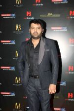 Kapil Sharma at the 4th Edition of Annual Brand Vision Awards 2019 on 13th Feb 2019 (27)_5c65255ce83b6.jpg