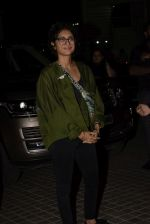 Kiran Rao at the Screening Of Gullyboy in Pvr Juhu on 13th Feb 2019 (32)_5c6526e038c6f.jpg