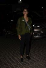 Kiran Rao at the Screening Of Gullyboy in Pvr Juhu on 13th Feb 2019 (33)_5c6526e19cefc.jpg