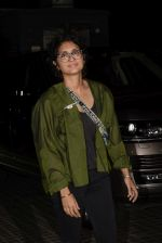 Kiran Rao at the Screening Of Gullyboy in Pvr Juhu on 13th Feb 2019 (34)_5c6526e31a5c3.jpg