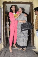 Kubbra Sait at the Screening Of Gullyboy in Pvr Juhu on 13th Feb 2019 (100)_5c6526fdf2875.jpg