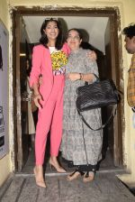 Kubbra Sait at the Screening Of Gullyboy in Pvr Juhu on 13th Feb 2019 (97)_5c6526f8db0bb.jpg