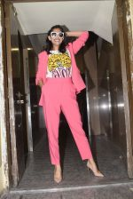 Kubbra Sait at the Screening Of Gullyboy in Pvr Juhu on 13th Feb 2019 (98)_5c6526fa87646.jpg
