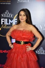 Preity Zinta at Flimfare Glamour And Style Awards on 13th Feb 2019 (35)_5c6524f240598.jpg