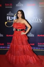 Preity Zinta at Flimfare Glamour And Style Awards on 13th Feb 2019 (36)_5c6524f35ab93.jpg