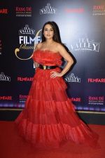 Preity Zinta at Flimfare Glamour And Style Awards on 13th Feb 2019 (37)_5c6524f494d92.jpg