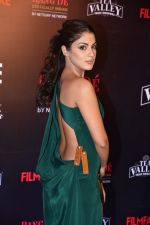 Rhea Chakraborty at Flimfare Glamour And Style Awards on 13th Feb 2019 (20)_5c65250b08d0c.jpg