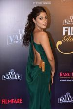 Rhea Chakraborty at Flimfare Glamour And Style Awards on 13th Feb 2019 (21)_5c65250c82e91.jpg