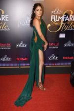 Rhea Chakraborty at Flimfare Glamour And Style Awards on 13th Feb 2019 (22)_5c65250de2ef1.jpg