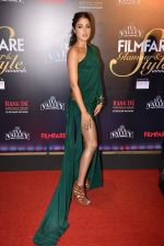 Rhea Chakraborty at Flimfare Glamour And Style Awards on 13th Feb 2019 (24)_5c6525106bf04.jpg