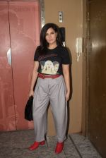 Richa Chadda at the Screening Of Gullyboy in Pvr Juhu on 13th Feb 2019 (116)_5c652744c1a5b.jpg