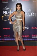 Shilpa Shetty at Flimfare Glamour And Style Awards on 13th Feb 2019 (45)_5c65251bd1a7e.jpg