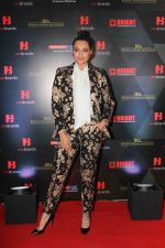 Sonakshi Sinha at the 4th Edition of Annual Brand Vision Awards 2019 on 13th Feb 2019 (3)_5c6525ad4c567.jpg