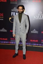 at Flimfare Glamour And Style Awards on 13th Feb 2019 (1)_5c6524a546666.jpg