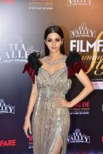 at Flimfare Glamour And Style Awards on 13th Feb 2019 (21)_5c6524a65f440.jpg