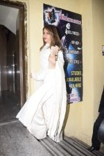 at the Screening Of Gullyboy in Pvr Juhu on 13th Feb 2019 (81)_5c652641a11d7.jpg