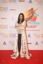 Aishwarya Rai Bachchan at Lalkaar concert by Farhan Akhtar_s MARD foundation at Amphitheater in bandra on 14th Feb 2019 (5)_5c66674825123.jpg