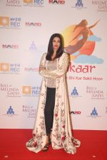 Aishwarya Rai Bachchan at Lalkaar concert by Farhan Akhtar_s MARD foundation at Amphitheater in bandra on 14th Feb 2019 (7)_5c66674c3fa50.jpg