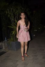Soundarya Sharma spotted at Soho House juhu on 14th Feb 2019 (20)_5c6667132cd23.jpg