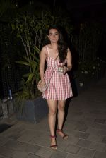 Soundarya Sharma spotted at Soho House juhu on 14th Feb 2019 (21)_5c66671534d0e.jpg