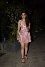 Soundarya Sharma spotted at Soho House juhu on 14th Feb 2019 (22)_5c66671726593.jpg