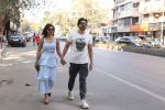 Gurmeet Chaudhary & wife spotted at juhu on 17th Feb 2019 (3)_5c6a5f0b8cf35.jpg