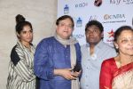 Manoj Joshi, Johnny Lever at the Cintaa 48hours film project_s actfest at Mithibai College in vile Parle on 17th Feb 2019 (38)_5c6a5f2ac4413.jpg