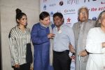 Manoj Joshi, Johnny Lever at the Cintaa 48hours film project_s actfest at Mithibai College in vile Parle on 17th Feb 2019 (41)_5c6a5f2dea46f.jpg