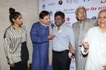 Manoj Joshi, Johnny Lever,Shubha Khote at the Cintaa 48hours film project_s actfest at Mithibai College in vile Parle on 17th Feb 2019 (38)_5c6a5f3125514.jpg