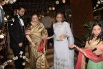 Poonam Sinha at Sonakshi Sinha_s wedding reception in four bungalows, andheri on 17th Feb 2019 (43)_5c6a640e1dfbd.jpg