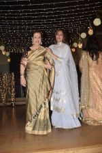 Poonam Sinha at Sonakshi Sinha_s wedding reception in four bungalows, andheri on 17th Feb 2019 (48)_5c6a641673c5f.jpg