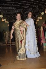 Poonam Sinha at Sonakshi Sinha_s wedding reception in four bungalows, andheri on 17th Feb 2019 (52)_5c6a641dab375.jpg