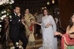 Poonam Sinha at Sonakshi Sinha_s wedding reception in four bungalows, andheri on 17th Feb 2019 (60)_5c6a64242828c.jpg
