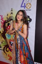 Sara Ali Khan Inaugurates the Cintaa 48hours film project_s actfest at Mithibai College in vile Parle on 17th Feb 2019 (38)_5c6a60d90884f.jpg