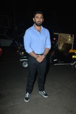 Amit Sadh  At Music Video Launch Of Namrata Purohit _Flow_on 19th Feb 2019 (17)_5c6d0a7eb7f2f.jpg