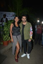 At Music Video Launch Of Namrata Purohit _Flow_on 19th Feb 2019 (100)_5c6d0ab8af403.jpg